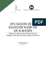 niosh aplicacion.pdf