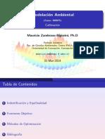 999075-Lecture07-2014-03-28-Handouts (1).pdf