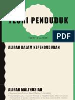 Teori penduduk.pptx