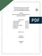 INFORME_Janeth Diamond.pdf