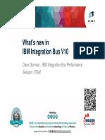 New in IIB10.pdf