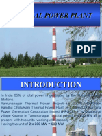 thermal-power-plant.ppt