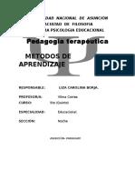 METODOS DE APRENDIZAJE.PT.docx