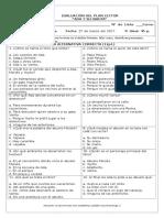 evaluacion Ada y su varita.doc