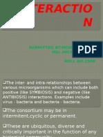 Microbialintraction 151013120016 Lva1 App6892