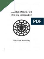heathen_magic.pdf