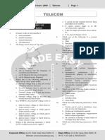 BSNL-JTO-2009-Electronics (gate2016.info).pdf