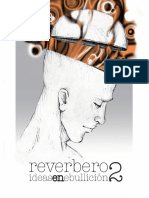 Revista Reverbero No 2