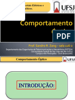 Comportamento_optico.pdf