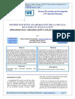 RELIEVEv11n1_3.pdf