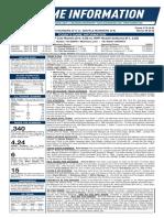 04.16.17 Game Notes.pdf