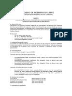 Bases Comision Revisora Proyectos[1]