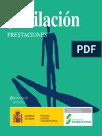 JUBILACION CONTRIBUTIVA.pdf