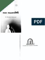 Mostafa Mahmoud - Dialogue With an Atheist (English)
