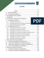 ANALISIS DEL RIESGO MUNICIPIO CHIA.pdf
