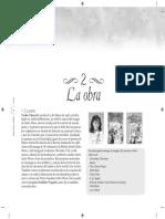 LibroSailorMoon_promo.pdf