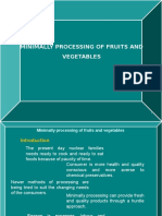 Minimally_processing_of_fruits_and_vegetables.ppt