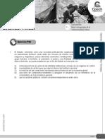 Guía Bases Conceptuales de La Institucionalidad Chilena_2016_PRO