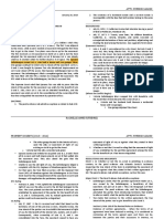 pg 1.pdf