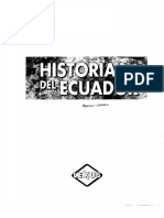2010_Espinosa Carlos_Historia Del Ecuador Cap XIV