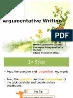 Argumentativewriting 131101231409 Phpapp02 Copy (2)