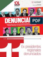 Boletin_Control_Presidentes_Ene2016.pdf