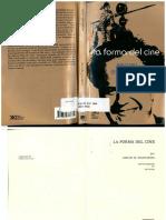 Eisenstein - La forma del cine.pdf