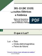 CEF_aula11