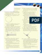 Circular Motion & Gravitation Practice Set