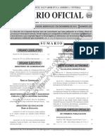 reformas al cp.pdf