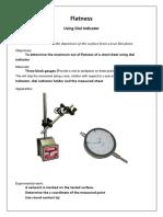 lab2_flatness_composite_lab_2.pdf