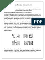 lab6_Miscellaneous_composite_lab_2_.pdf