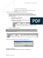 ConsultasdeSeleccionTeorico.pdf