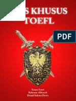 TOEFL-KHUSUS-FIX.pdf