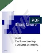 Matching_Networks.pdf