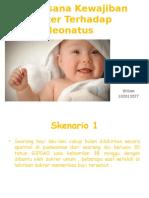 Sken 1 PBL-1.pptx