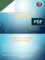 Prospeccion1.1 Final