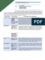 PROGRAMACION ANUAL primaria 1er grado 2017.doc