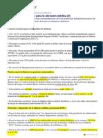 Standards 2012