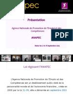 maroc_fr