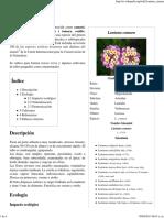 Confiton.pdf