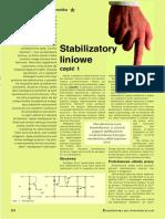 Stabilizatory liniowe, cz. 1 .pdf