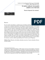 n24a09.pdf
