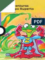 las-aventuras-del-sapo-ruperto.pdf