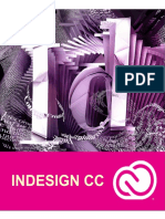 Guia Indesign Cc