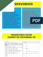 Diapositivas reservorio intze.pptx