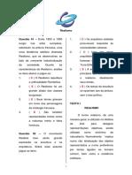 art_realismo_ef.pdf