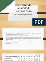 Trastorno de Ansiedad Generalizada.pptx