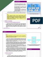 Protocolos de redes de ordenadores