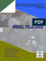 78275149-Modul-Epa-Wcad.pdf